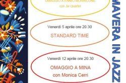 Omaggio a Ennio Morricone in Pinacoteca Vanni Rossi - Ponte San Pietro