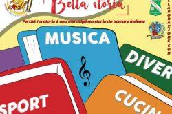 Oratorio in Festa - Alzano Lombardo