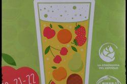 Festival Birre alla Frutta - San Pellegrino Terme