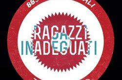 Ragazzi inadeguati live November beer -  Cologno al Serio