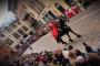 Rievocazione Storica San Martino - Alzano Lombardo