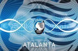 Atalanta - Clusone