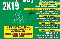 Rock Beer Fest - Mozzanica