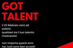 Rota's Got Talent - Rota d'Imagna
