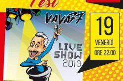 """SBS Fest"" Special Bergamo Sport - Orio al Serio"