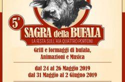 Sagra della Bufala - Cologno al Serio