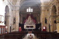 Festa di San Sebastiano - Casnigo