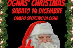 Mercatino di Natale - Villa d'Ogna