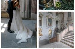 """Fiera degli sposi """"Brignano in Love 2019"""" - Brignano Gera d'Adda"""