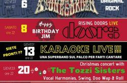 Karaoke Live al Revel Theater - Treviglio