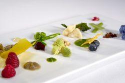 Chef Awards Italian Tour - Almenno San Bartolomeo.