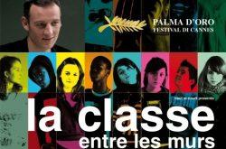 Film La Classe - Bergamo