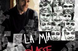 Film La mia classe - Bergamo