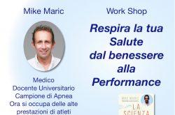 Respira la tua salute – Bergamo