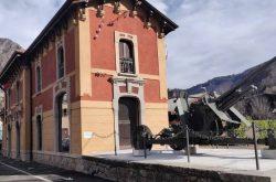 Visita Guidata al Museo del Soldato - Zogno